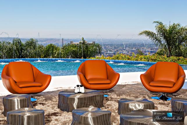 038-85-Million-Luxury-Residence-1181-North-Hillcrest-Beverly-Hills-CA