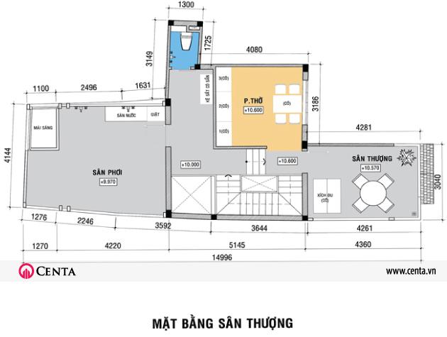 04.-Mat-bang-san-thuong