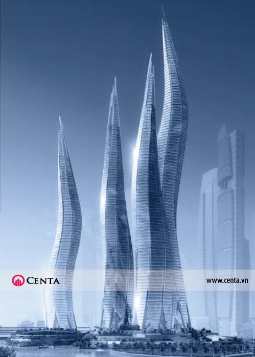 04.--dubai towers-perspecitve-1