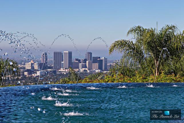 046-85-Million-Luxury-Residence-1181-North-Hillcrest-Beverly-Hills-CA
