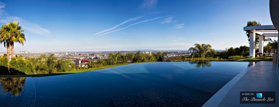 058-85-Million-Luxury-Residence-1181-North-Hillcrest-Beverly-Hills-CA