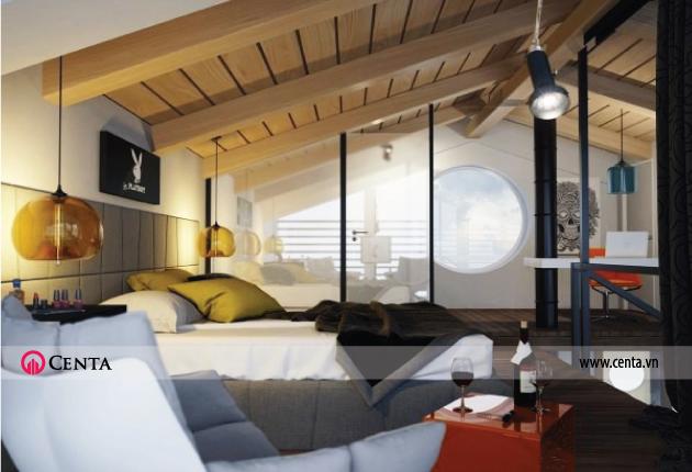 06-thiet-ke-tran-nha-penthouse
