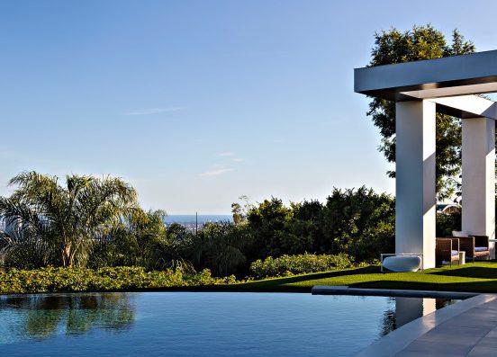 062-85-Million-Luxury-Residence-1181-North-Hillcrest-Beverly-Hills-CA