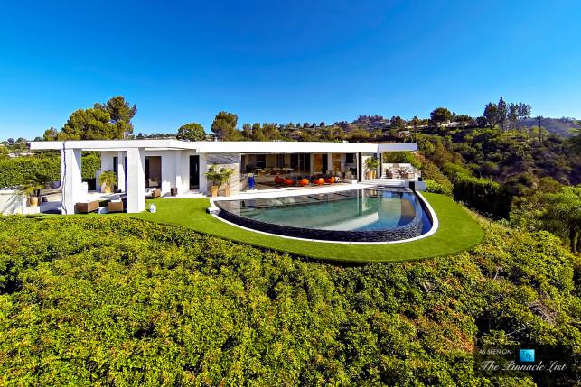 063-85-Million-Luxury-Residence-1181-North-Hillcrest-Beverly-Hills-CA