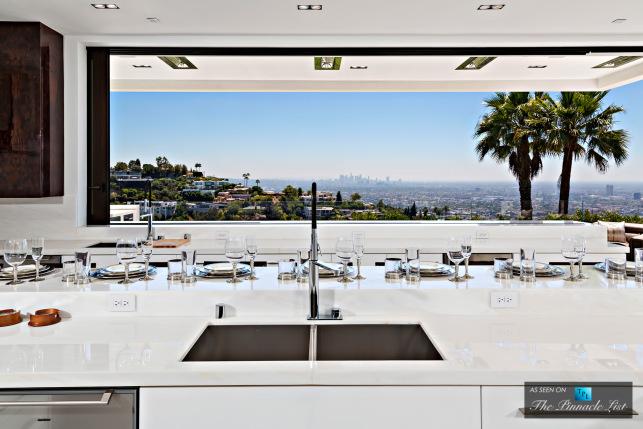 071-85-Million-Luxury-Residence-1181-North-Hillcrest-Beverly-Hills-CA