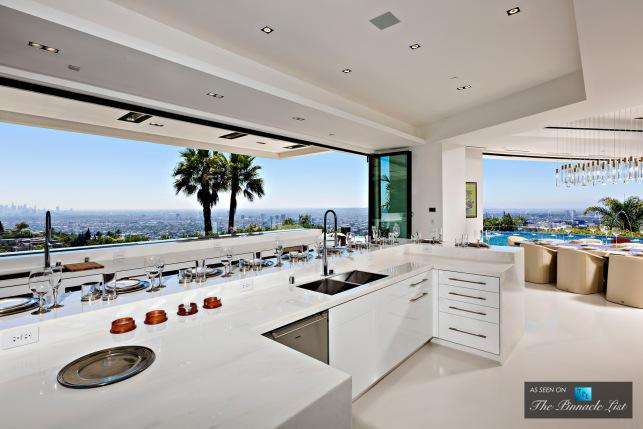 072-85-Million-Luxury-Residence-1181-North-Hillcrest-Beverly-Hills-CA