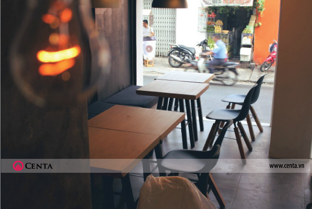 08.-Noi-that-quan-cafe-phong-cach-Nhat