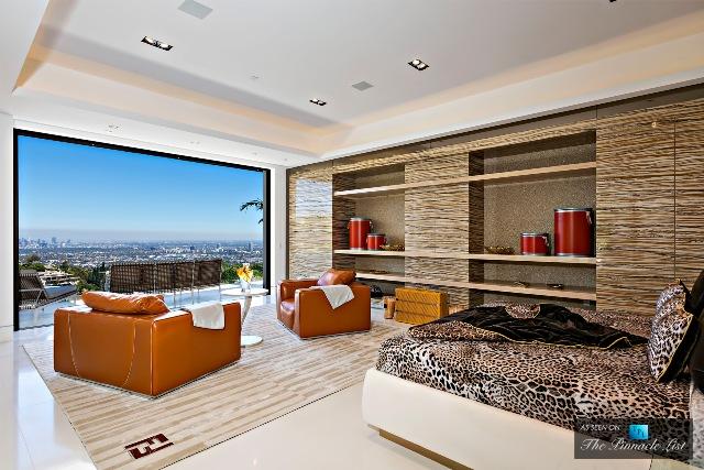 080-85-Million-Luxury-Residence-1181-North-Hillcrest-Beverly-Hills-CA