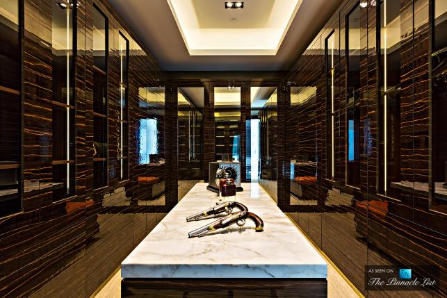 091-85-Million-Luxury-Residence-1181-North-Hillcrest-Beverly-Hills-CA