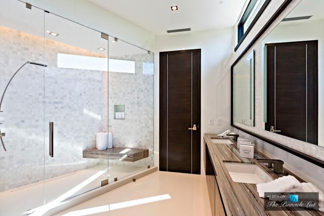 106-85-Million-Luxury-Residence-1181-North-Hillcrest-Beverly-Hills-CA