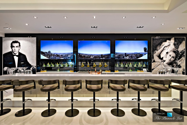 117-85-Million-Luxury-Residence-1181-North-Hillcrest-Beverly-Hills-CA
