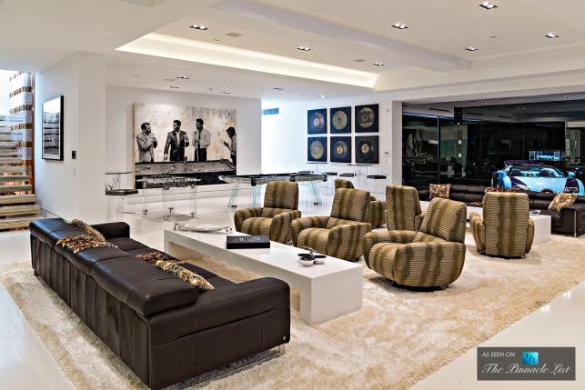 129-85-Million-Luxury-Residence-1181-North-Hillcrest-Beverly-Hills-CA
