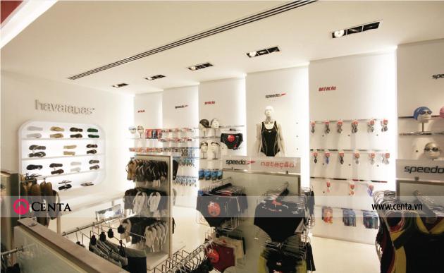 13-showroom-cua-hang-shop-thoi-trang-quan-ao