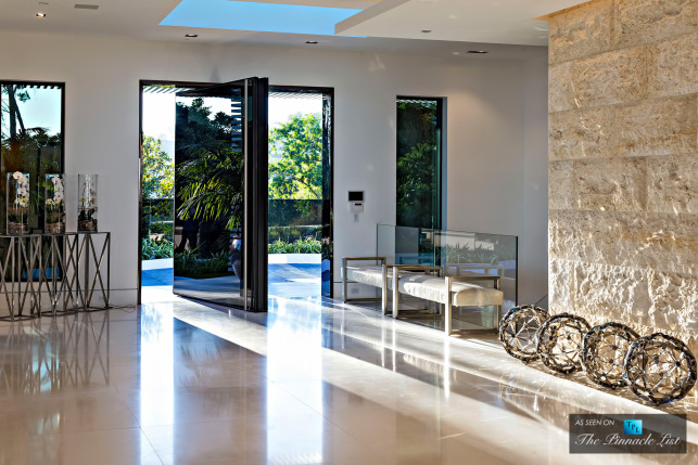 154-85-Million-Luxury-Residence-1181-North-Hillcrest-Beverly-Hills-CA