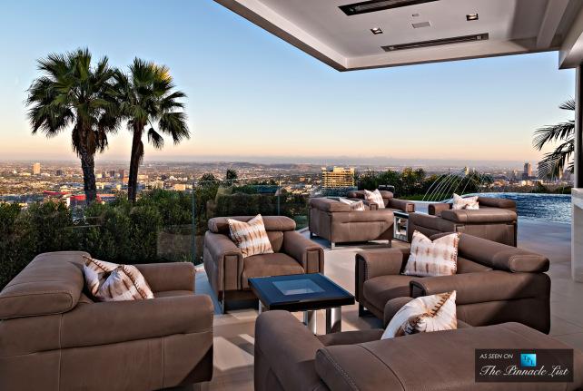 159-85-Million-Luxury-Residence-1181-North-Hillcrest-Beverly-Hills-CA