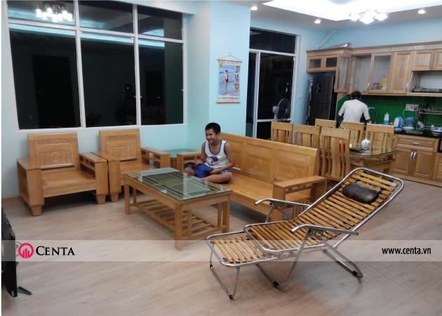 15a.-Noi-that-ban-an-go-soi _www.centa.vn