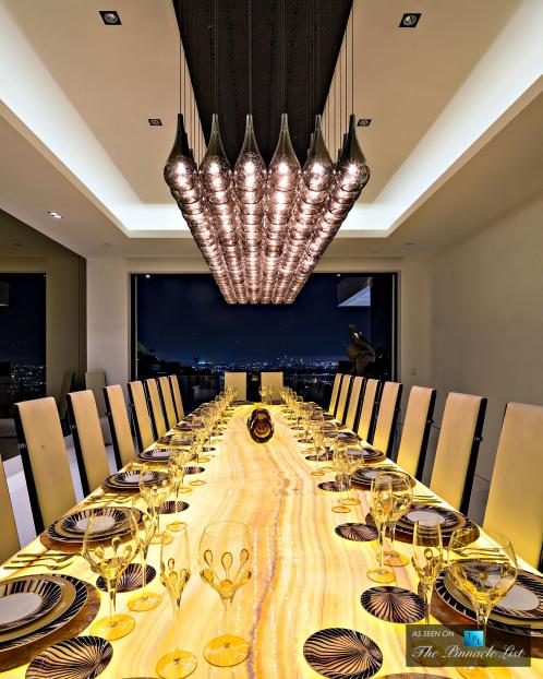 184-85-Million-Luxury-Residence-1181-North-Hillcrest-Beverly-Hills-CA