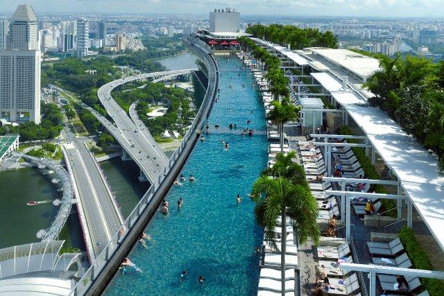 Marina-Bay-Sands3