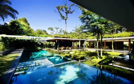 nha-xanh-cluny-house-cua-guz-architects-1