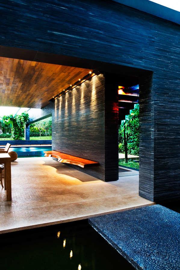 nha-xanh-cluny-house-cua-guz-architects-6