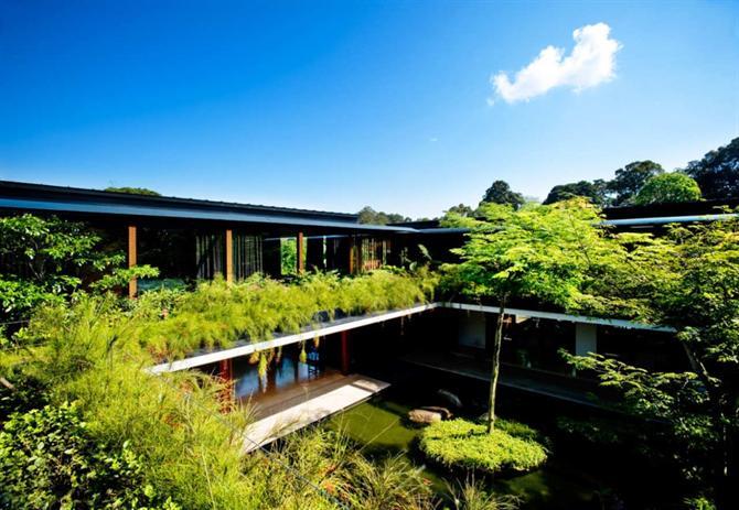 nha-xanh-cluny-house-cua-guz-architects-8