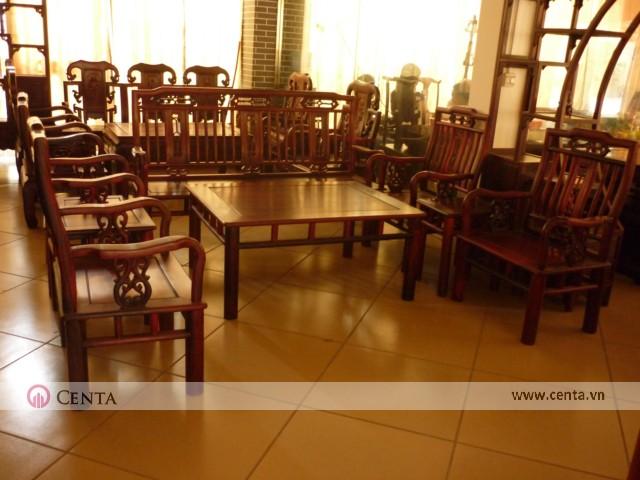 01. Ban-ghe-go-tu-nhien _www.centa.vn