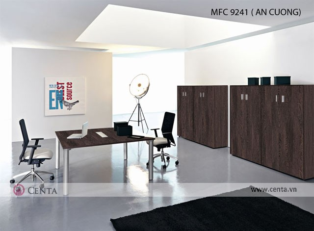 02-Van Phong - Office 102