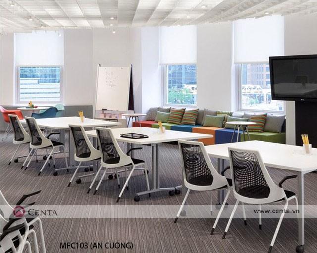 02-Van Phong - Office 11