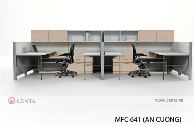 02-Van Phong - Office 13