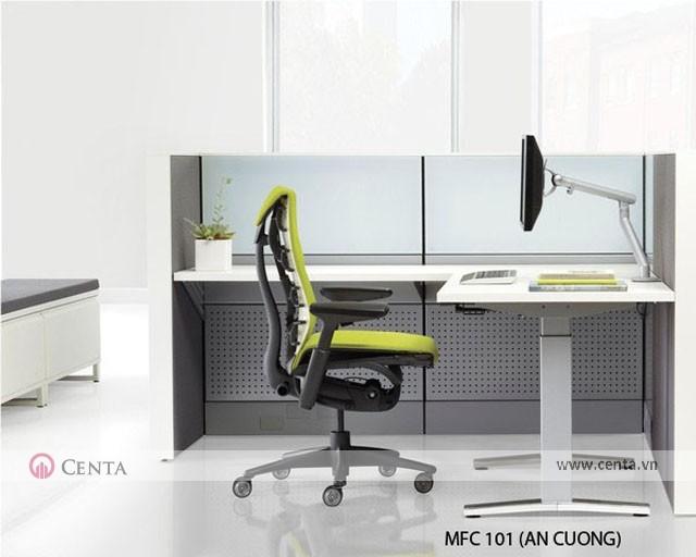 02-Van Phong - Office 15