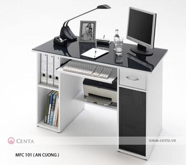 02-Van Phong - Office 153