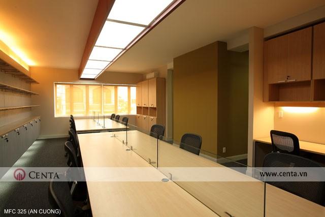 02-Van Phong - Office 154