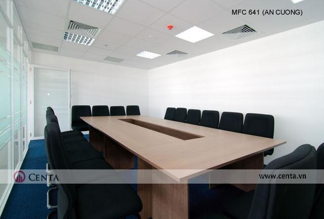 02-Van Phong - Office 155