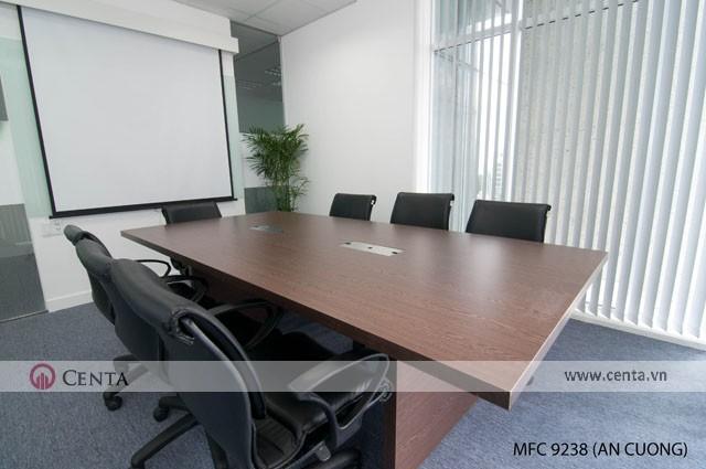 02-Van Phong - Office 156