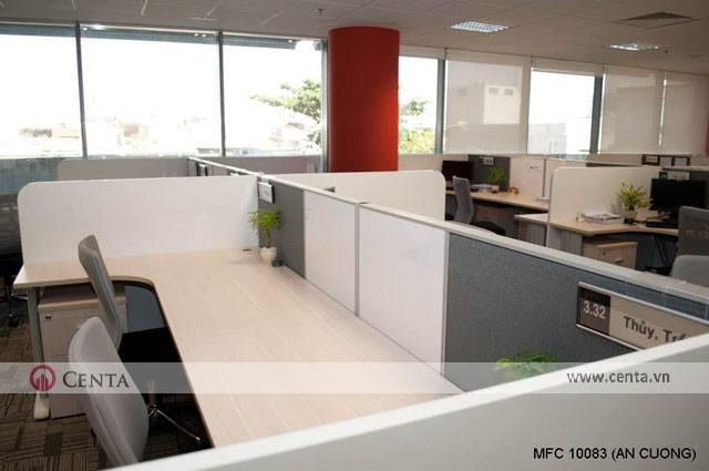 02-Van Phong - Office 157