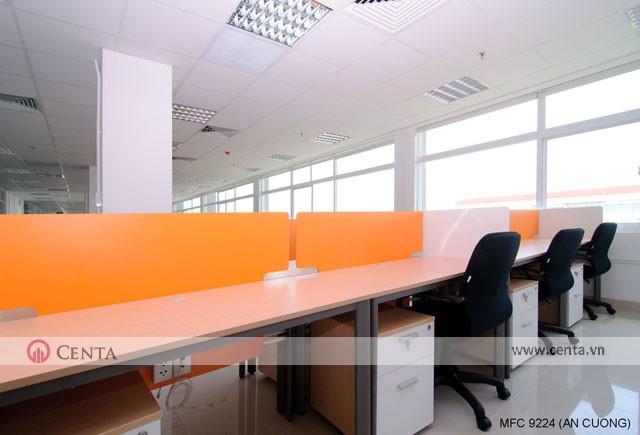 02-Van Phong - Office 158
