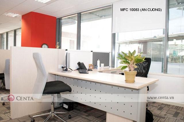02-Van Phong - Office 159