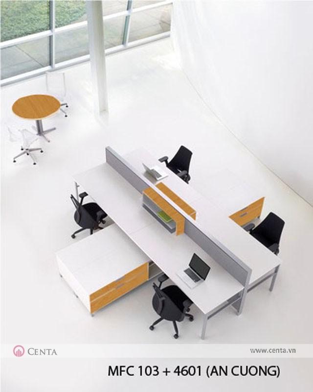 02-Van Phong - Office 16