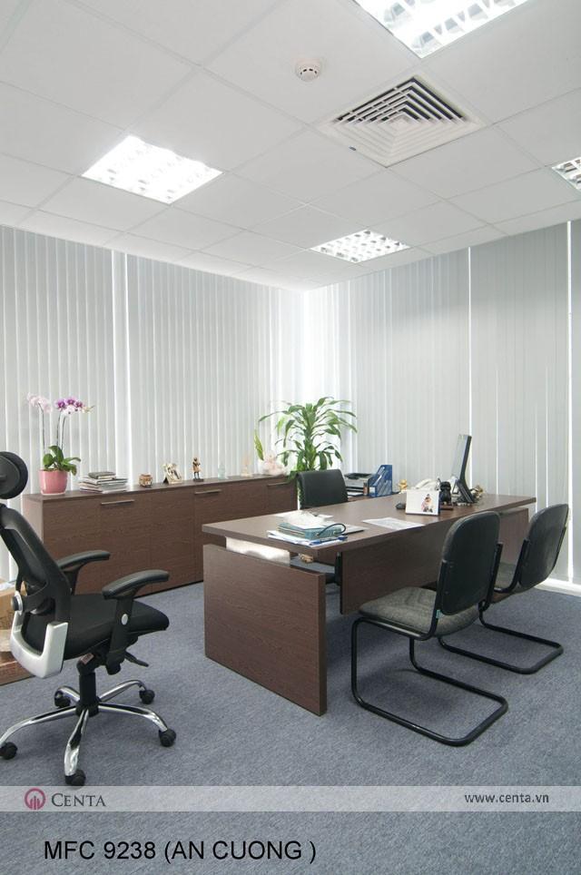 02-Van Phong - Office 160