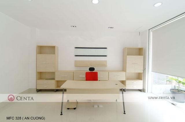 02-Van Phong - Office 161