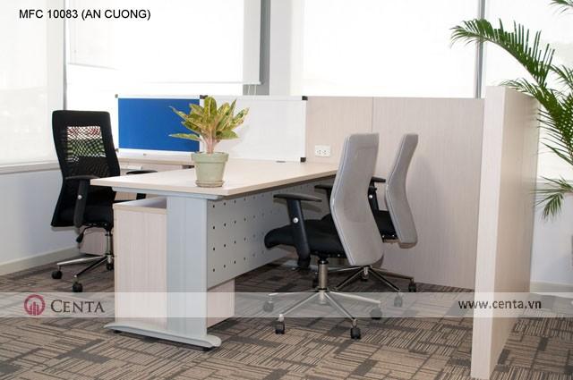 02-Van Phong - Office 162