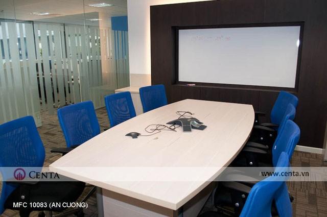 02-Van Phong - Office 163