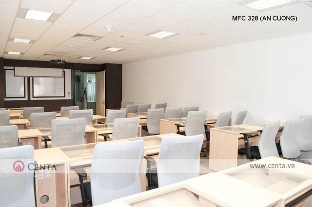 02-Van Phong - Office 164
