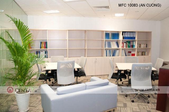 02-Van Phong - Office 165