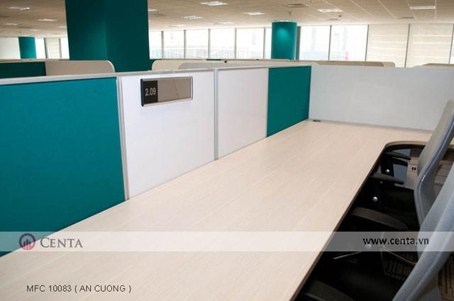 02-Van Phong - Office 166