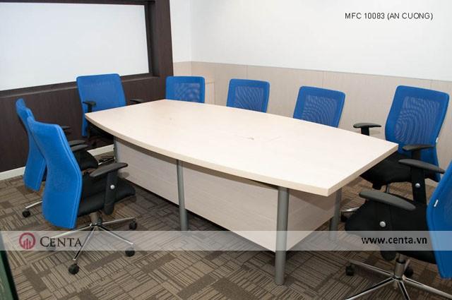 02-Van Phong - Office 167