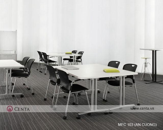 02-Van Phong - Office 170