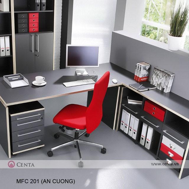 02-Van Phong - Office 171