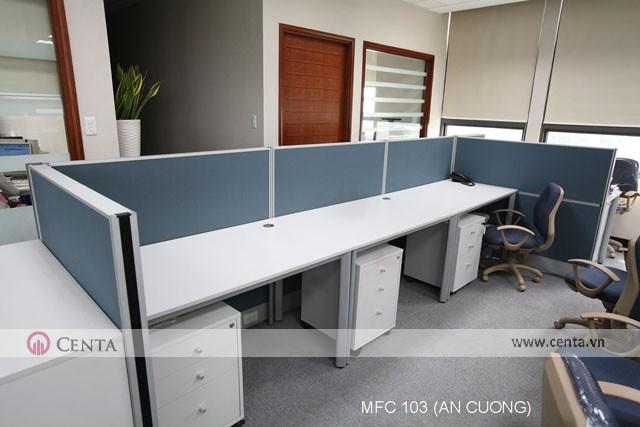 02-Van Phong - Office 172