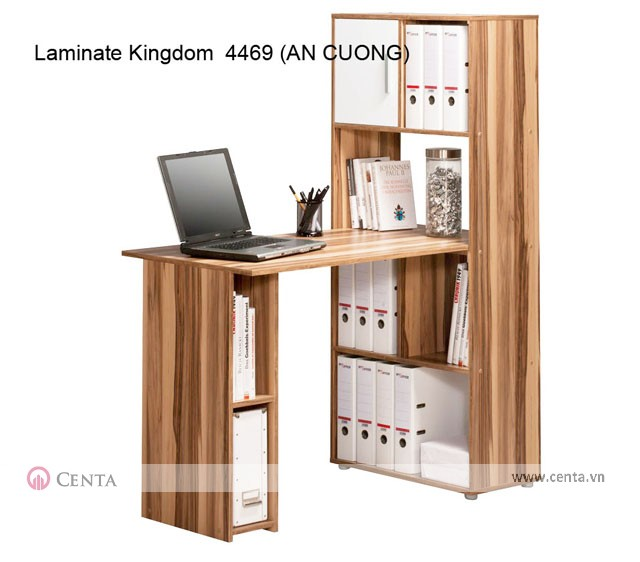 02-Van Phong - Office 175